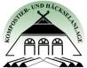 Kompostier- und Häckselanlage Gut Kattenhöhlen Logo